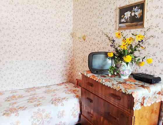 2-комнатная квартира, 39.3 м², 2/2 эт. Осташков