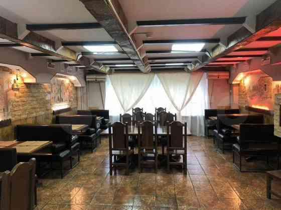 Сдам кафе столовую м. Печатники, с оборудованием 180 м.кв. в общежитии Москва