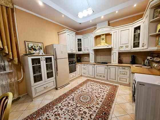 Коттедж 160 м² на участке 4 сот. Барнаул