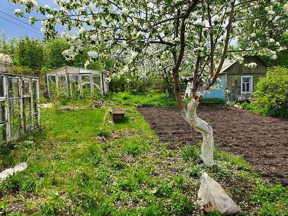 Дача 18 м² на участке 4.6 сот. Красноярск
