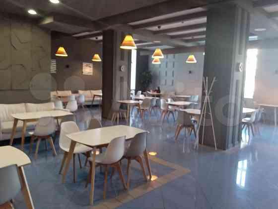 Сдам действующую столовую 316 м.кв. в бизнес центре класса В, общей площадью 16000 м.кв Москва