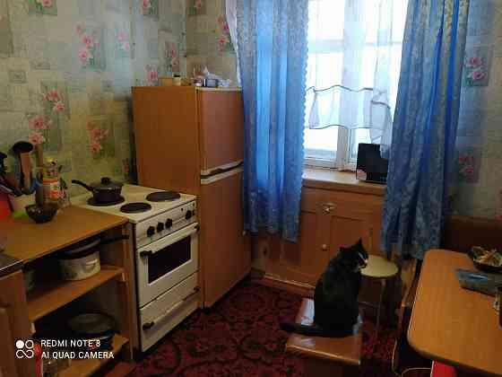 1-комнатная квартира, 30 м², 1/4 эт. Белово