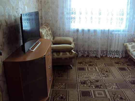 Комната 12 м² в 3-ком. кв., 4/10 эт. Ростов-на-Дону
