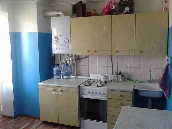 2-комнатная квартира, 54,8 м², 5/5 эт. Ейск