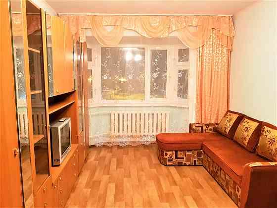 1-комнатная квартира, 39 м², 2/5 эт. Надым