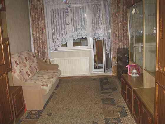 1-комнатная квартира, 39 м², 7/10 эт. Санкт-Петербург