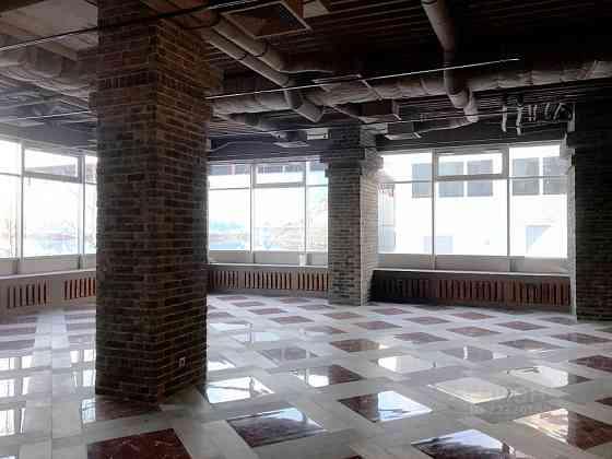 Сдам под кафе помещение 140, 4 м² на 1 этаже бизнес-центра класса А Москва