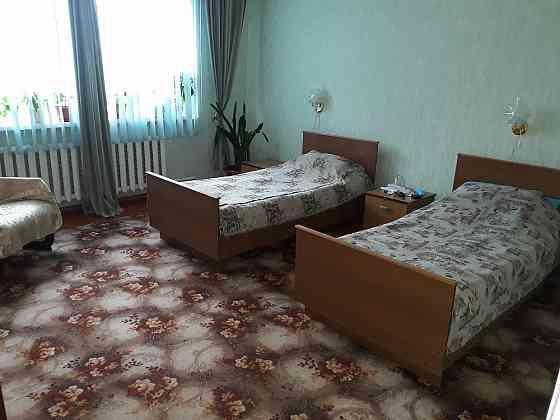 Комната 20 м² в 4-ком. кв., 1/1 эт. Богучар
