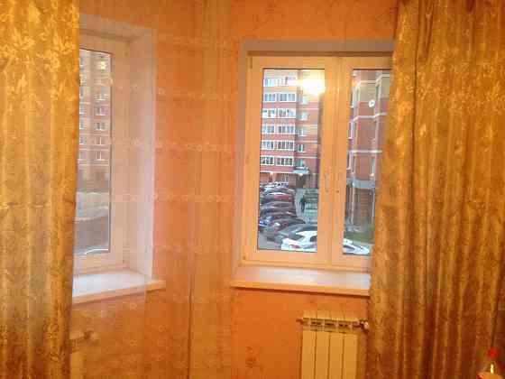 1-комнатная квартира, 50 м², 2/17 эт. Москва