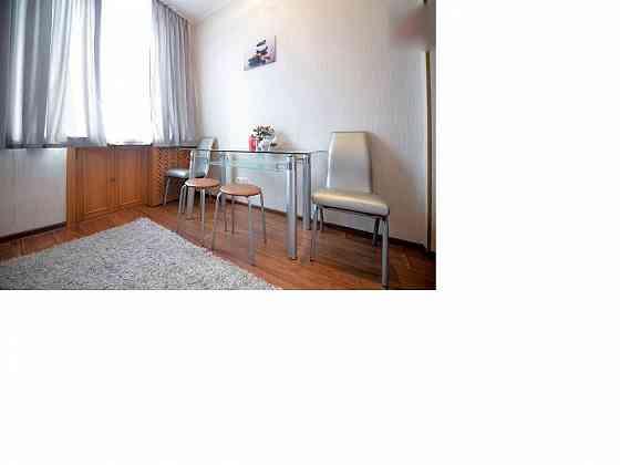 1-комнатная квартира, 45 м², 10/21 эт. Екатеринбург