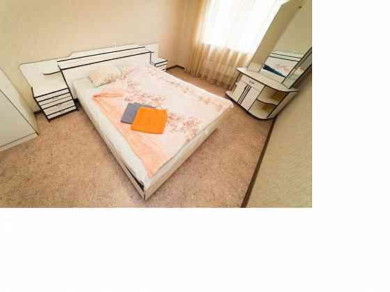 1-комнатная квартира, 45 м², 5/14 эт. Екатеринбург