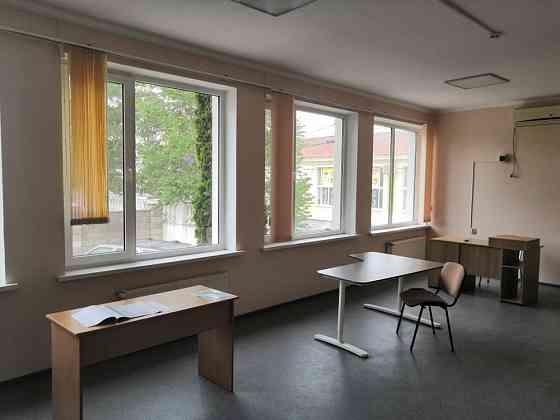 Сдается коммерческое помещение 52кв.м. Центр 1 линия Севастополь