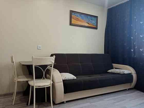 1-комнатная квартира, 18 м², 1/5 эт. Красноярск
