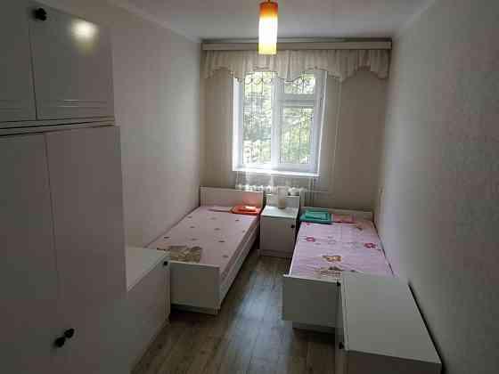 2-комнатная квартира, 47 м², 2/5 эт. Севастополь