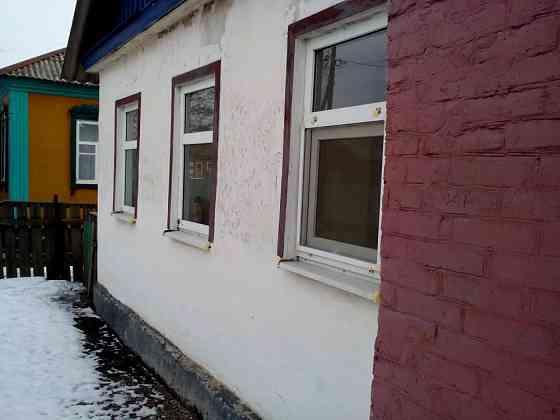 Дом 34 м² на участке 16 сот. Новошахтинск