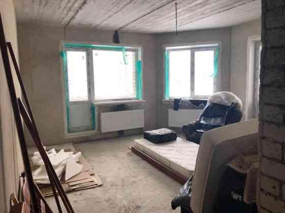 3-комнатная квартира, 103 м², 2/10 эт. Саратов