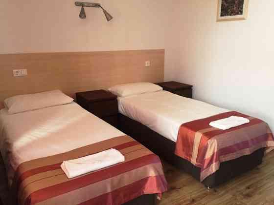 Комната 20 м² в 3-ком. кв., 1/1 эт. Анапа