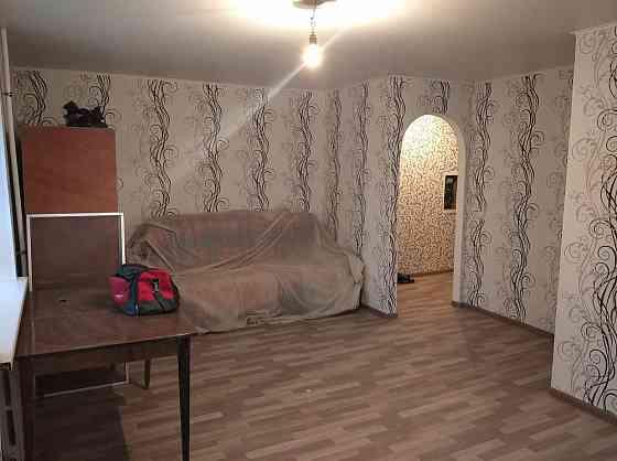 1-комнатная квартира, 30 м², 3/5 эт. Котовск