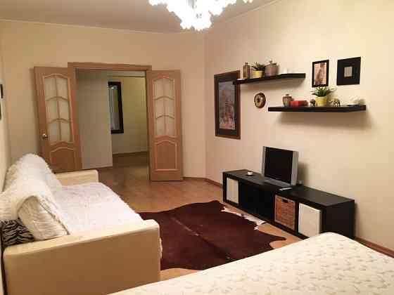 2-комнатная квартира, 59 м², 2/5 эт. Соль-Илецк