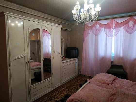 Дом 268 м² на участке 20 сот. Саратов