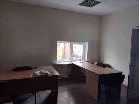 Производственная база, офис240 м2 Старый Оскол