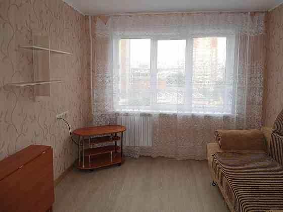 Комната 14 м² в 4-ком. кв., 5/9 эт. Новосибирск