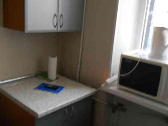 1-комнатная квартира, 30 м², 1/5 эт. Санкт-Петербург