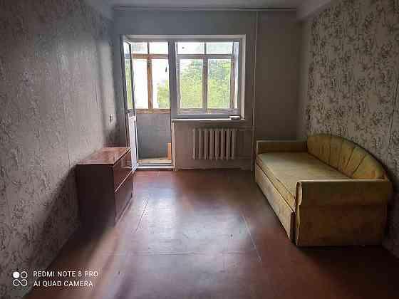 1-комнатная квартира, 32 м², 2/5 эт. Севастополь