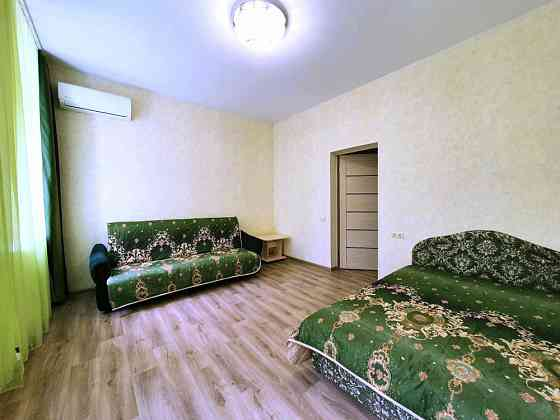 3-комнатная квартира, 96 м², 2/4 эт. Воронеж