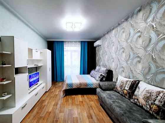 2-комнатная квартира, 67 м², 3/5 эт. Воронеж