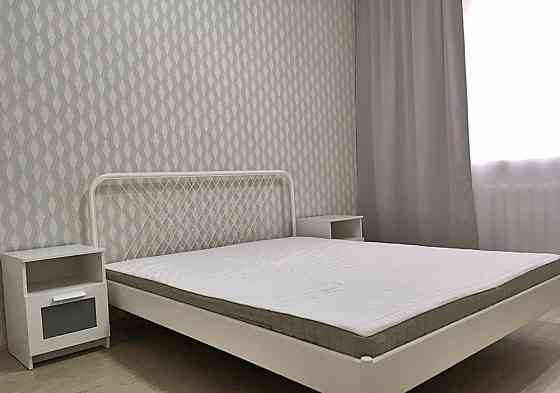 3-комнатная квартира, 80 м², 4/4 эт. Ростов-на-Дону