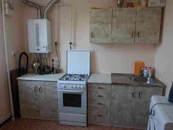 1-комнатная квартира, 34 м², 3/3 эт. Новошахтинск
