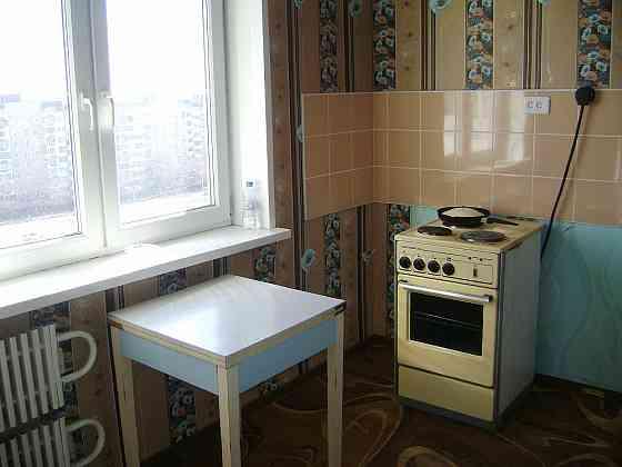 1-комнатная квартира, 39 м², 7/9 эт. Старый Оскол