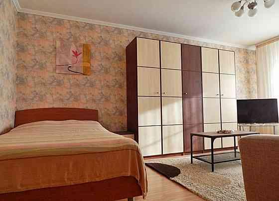 1-комнатная квартира, 38 м², 1/10 эт. Ростов-на-Дону