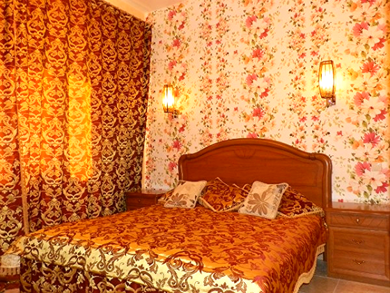 3-комнатная квартира, 90 м², 3/6 эт. Казань