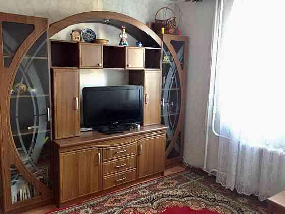 1-комнатная квартира, 35 м², 7/9 эт. Симферополь