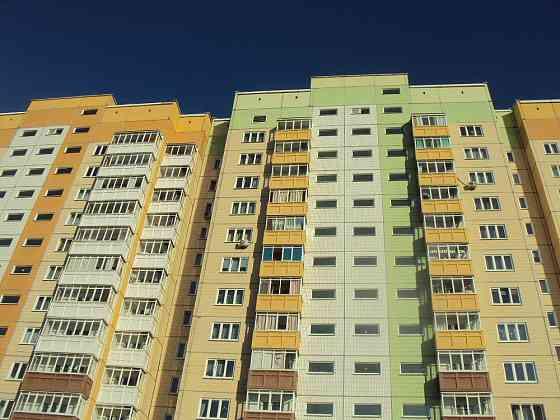 2-комнатная квартира, 50 м², 9/14 эт. Красноярск
