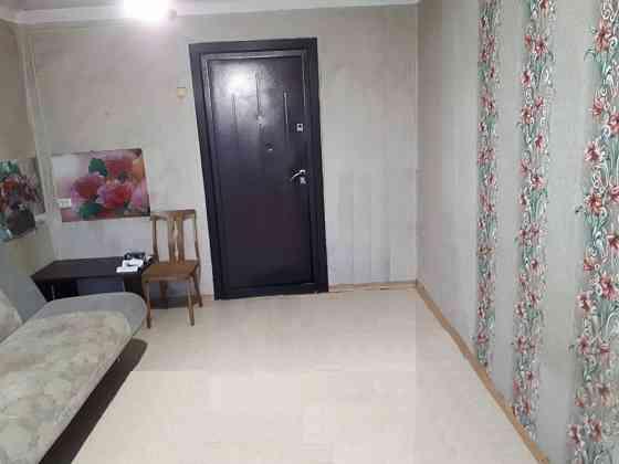 Комната 12 м² в 4-ком. кв., 5/5 эт. Абакан