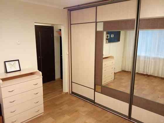 1-комнатная квартира, 34 м², 2/5 эт. Москва