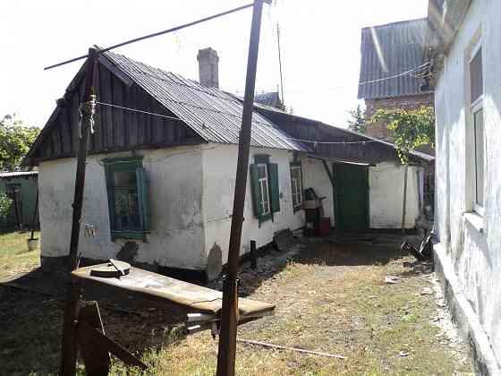 Дом 47 м² на участке 4.7 сот. Новошахтинск