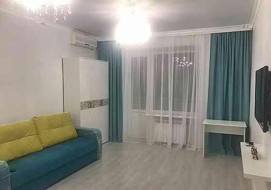 2-комнатная квартира, 55 м², 2/5 эт. Ростов-на-Дону