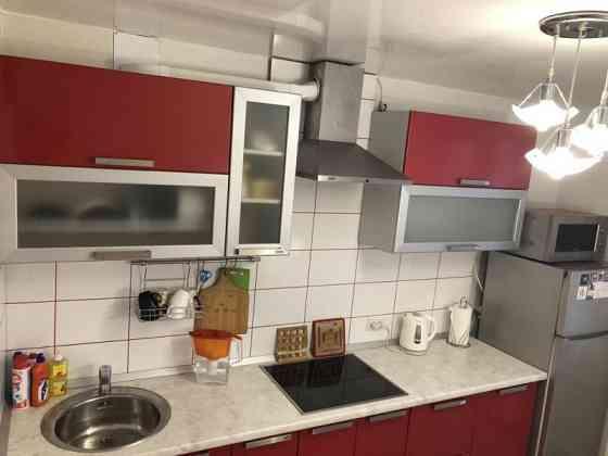 1-комнатная квартира, 36 м², 3/5 эт. Советск