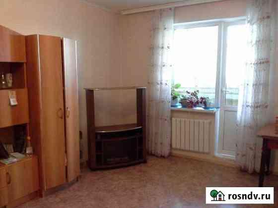 1-комнатная квартира, 39 м², 2/2 эт. Чаадаевка