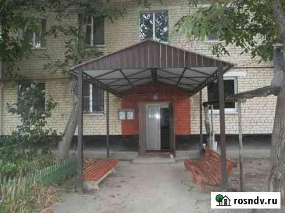 2-комнатная квартира, 41 м², 1/2 эт. Донское