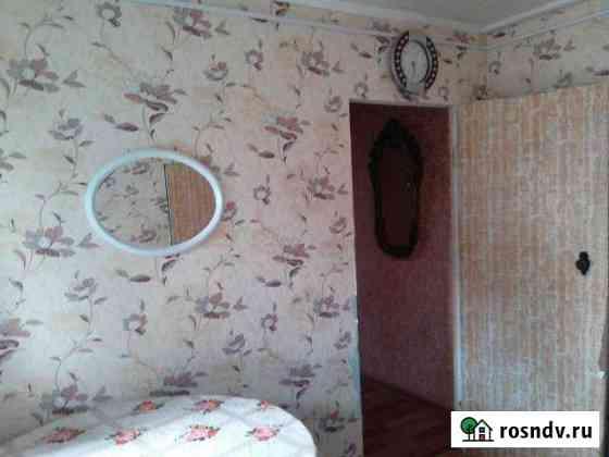 4-комнатная квартира, 74 м², 1/1 эт. Архангельское