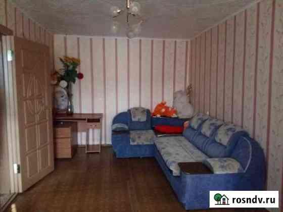 3-комнатная квартира, 62 м², 3/5 эт. Красносельский