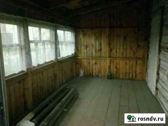 Дом 72 м² на участке 3 сот. Сузун