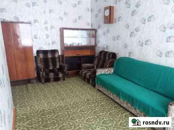 2-комнатная квартира, 38 м², 1/2 эт. Черлак