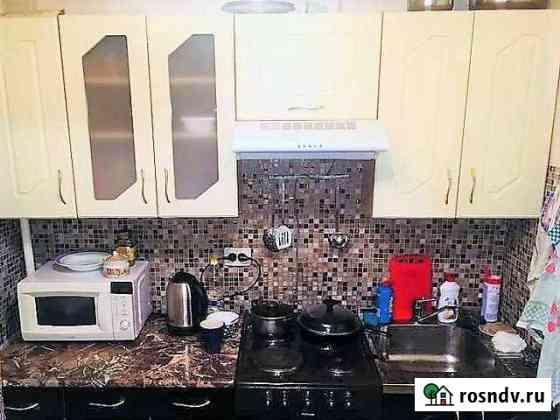 2-комнатная квартира, 42 м², 3/4 эт. Советский