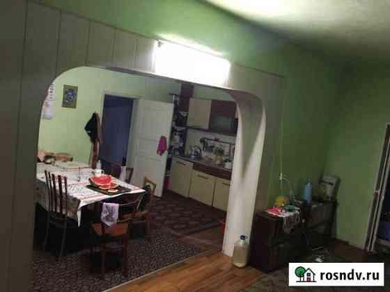 Дом 170 м² на участке 10 сот. Партизанск